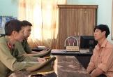 Lật tẩy tà đạo Hội thánh của Đức Chúa trời mẹ tại Quảng Ninh