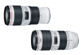 Canon tung ống kính cho dân chuyên nghiệp với giá hơn 32 triệu đồng