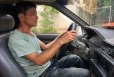 Vợ chồng nông dân vay tiền mua ô tô làm xe cấp cứu miễn phí cho dân nghèo