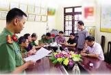 Gian lận chấm thi chấn động tại Hà Giang: Những câu hỏi vẫn chưa có lời đáp