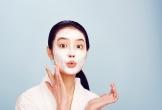 Dùng mặt nạ dưỡng da cần chú ý điều gì