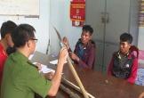 Đắk Lắk: Mâu thuẫn tại đám cưới, 2 người thương vong