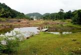 Quảng Bình tìm giải pháp tháo gỡ vướng mắc cho các dự án trọng điểm
