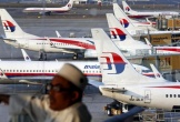 Phi công kỳ cựu tuyên bố giải mã được bí ẩn MH370