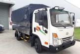 Daehan Tera 250 sản phẩm tốt trong tầm giá tại Teraco Dũng Lạc