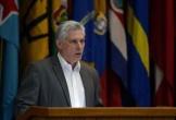 Cuba thông qua dự thảo hiến pháp công nhận kinh tế thị trường