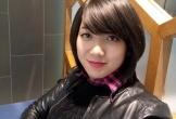 Hoa khôi đá cầu Huyền Trang qua đời vì bệnh ung thư