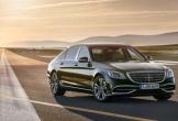 Mercedes-Benz triệu hồi hàng loạt xe cao cấp do nguy cơ gây cháy