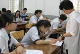 Các đại học lo ngại chất lượng đầu vào sau những vụ tiêu cực sửa điểm thi