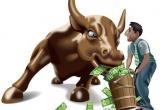 """Trả 35,5 triệu đồng/nhân viên, vốn hóa Vietcombank """"phình to"""" hơn 4.300 tỷ đồng"""