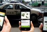 Bị tố khuất tất trong thí điểm Grab-Uber, Bộ Giao thông Vận tải nói gì?