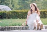 Trải qua nỗi đau thất tình: Chẳng nên dại khờ yêu ai hết lòng?