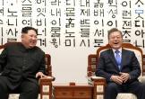 Tổng thống Hàn Quốc sẽ tới Bình Nhưỡng gặp Kim Jong-un