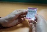 Giăng bẫy chiết khấu thẻ Viettel tới 70% để lừa chủ tiệm tạp hóa