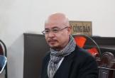 Vợ chồng ông Đặng Lê Nguyên Vũ: Vẫn chưa thể phân chia tài sản!