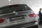 Hàn Quốc cấm hàng chục nghìn xe BMW ra đường