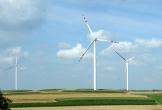 Quảng Bình: Nhiều dự án năng lượng tái tạo bị chồng lấn diện tích