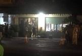 Chủ quán karaoke ở Hải Phòng bị sát hại với nhiều vết chém