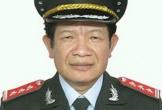 Phó Chánh Thanh tra tỉnh Hải Dương có 2 năm sinh trong hồ sơ lý lịch (!?)