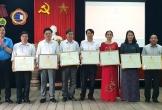 CĐ ngành Giáo dục Quảng Bình: Hiệu quả, thiết thực những phong trào thi đua