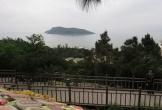Nhiệt điện Quảng Trạch sẽ kích thích du lịch?