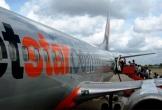 Nữ du khách quên 300 triệu đồng trên máy bay khi đi du lịch Việt Nam