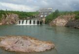 Kiểm tra an toàn hồ đập thuỷ lợi ở Quảng Bình