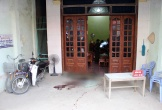 Công an giải mã 4 tình tiết vụ nổ súng sát hại 2 vợ chồng ở Điện Biên