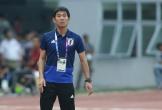 HLV Nhật Bản: 'Sẽ giành trọn ba điểm trong trận đấu với Việt Nam'