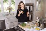Chế độ ăn kiêng 5:2 được Miranda Kerr và nhiều sao Hollywood áp dụng