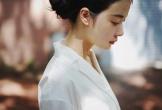 Trong tình yêu, thà ích kỷ như đàn bà chứ đừng rộng lượng giống đàn ông