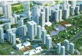 Bộ Xây dựng báo cáo việc cho thuê 2 biệt thự công vụ 500 m2/căn ở Bắc Từ Liêm