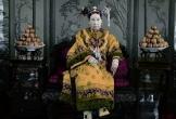 Bí quyết làm đẹp của người phụ nữ quyền lực nhất nhì lịch sử Trung Hoa