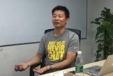 """Trình duyệt web """"made in China"""" bị phát hiện là... hàng nhái từ Chrome"""