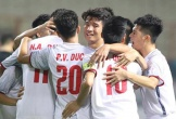 Gặp U23 Nhật Bản, HLV Park Hang-seo sẽ sử dụng đội hình nào?