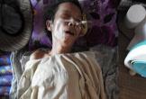 Quảng Bình: Một gia đình nghèo rơi vào cảnh khốn cùng