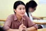 Bộ GD&ĐT sẽ điều chỉnh việc tổ chức thi THPT quốc gia