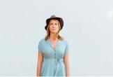 4 thay đổi bình thường ở phụ nữ độ tuổi 30
