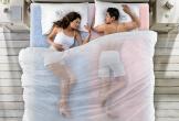 Những việc nên và không nên làm giúp bạn ngủ ngon