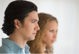 Vì sao đàn ông hay ngoại tình nhưng ít khi bỏ vợ?