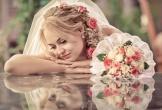 Cuộc sống hôn nhân: Một đôi đũa lệch, xộc xệch cả đời