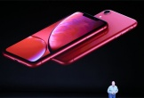 Apple sắp tăng giá thay pin iPhone