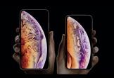 Loạn giá iPhone XS xách tay: Bản cao nhất gần 51 triệu đồng