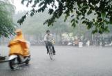 Dự báo thời tiết 18/9: Sau siêu bão, mưa dông trên cả nước