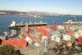 Bộ Giao thông bán trái phép cổ phần nhà nước tại cảng Quy Nhơn