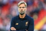 Jurgen Klopp: Liverpool có quá nhiều thứ để lo lắng khi đụng độ PSG