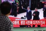 Người Hàn Quốc thờ ơ với thượng đỉnh Moon - Kim lần ba