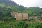 Quảng Bình chú trọng xây dựng nhà vệ sinh đạt chuẩn tại các trường học