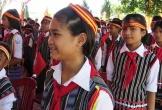 Phát triển hệ thống trường phổ thông dân tộc bán trú ở Lệ Thủy