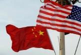 Trung Quốc 'ăn miếng trả miếng' lên 60 tỷ USD hàng hóa Mỹ
